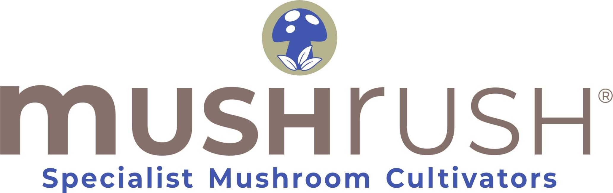 Mushrush Fungi Specialists